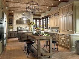 Awe Inspiring Kitchen Light Fixtures Lowes Ceiling Light Fixtures