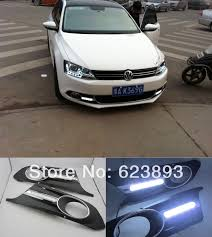 buy jetta drl and get free shipping on aliexpress