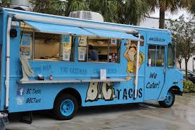 South Florida Food Truck: BC Tacos | Eat Palm Beach | Everything ... The Hottest New Food Trucks Around The Dmv Eater Dc In South Florida Hummus Factory Truck Yeahthatskosher List Of Food Trucks Wikipedia Heavys Best Soul Truck Tampa Fl Local Kitchen Home Facebook Only List Youll Need To Check Out Margate Fl October 14th 2017 Stock Photo 736480063 Shutterstock 736480030 South Florida Live Music Andrew Morris Band At Oakland Park Music 736480045 Feedingsouthflorida Feedingsfl Twitter Porker Bbq Naples Beach Brewery Peterhoran