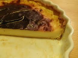 recette de cuisine portugaise facile cuisine portugaise tous les messages sur cuisine portugaise page
