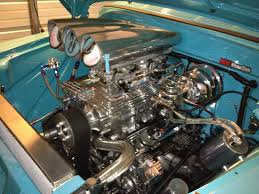 CHEVY PICK UP TRUCK-1956-SUPERCHARGED PRO STREET For Sale In ... Prostock 44 Diesel Trucks Custom Pro Street Multi Show Winner 1968 Chevy C10 Pickup Truck Todays Cool Car Find Is This 1974 Chevrolet For 1982 S10 Ride Dawgz Customs 1989 C1500 Pinterest Gmc Cars And For 1984 852017proseettionals57chevytrucksidejpg Hot Rod Network Chevy Pick Up Pro Street Tubbed Street Step Side By Streetroddingcom 632 Shafiroff Nastybig Block 57 Drag Truck