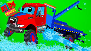 Tow Trucks Car Wash By Kids Channel Cartoon Videos For Childrens ... Garbage Truck Videos For Children L Kids Bruder Garbage Truck To The Monster Destruction Iphone Ipad Gameplay Video Youtube Tunes 2 More For Full Video Cstruction Vehicles Toy Truck Heavy With Blippi Toys Educational Trucks Children Colors Shapes Kids Learning Videos Impact Hammer Preschool Kindergarten Big Bulldozer Cartoon Jcb Fix The Road Formation Minidigger Climbing Onto No Ramps Bus School Car Recycling