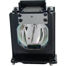 Mitsubishi Wd 65733 Reset Lamp Timer by Mitsubishi Wd 65733 Reset L Timer 28 Images Wd 65734 Bulbs Ls