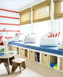 rangement chambre enfant rangement pratique chambre rangement enfant pratique chambre