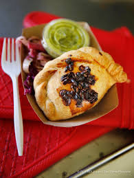 Empanada Intifada: New Orleans Food Truck Guide | Empanada, Food ... Mexican Eatery La Carreta Expands In New Orleans Magazine Street Universal Food Trucks For Wednesday 619 Eggplant To Go Greetings From The Cincy Food Truck Scene Mr Choo Truck Custom Pinterest Dnermen One Of Chicagos Favorite Open A Bar Fort Mac Lra On Twitter Chef Fox Will Serve Up The Lunch Box Snoball Houston Roaming Wimp Guide To Eating Retired And Travelling Green 365 Project Day 8 Taceauxs Nola Girl Photos Sultans Yelp