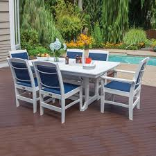 Premium Poly Patios Millersburg Oh by Buy Malibu Outdoor Living Furniture Premium Poly Patios
