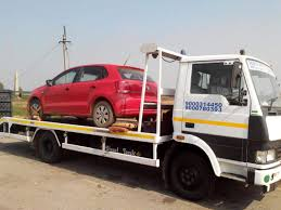 Top 24 Hours Towing Services In Ameerpet - Best 24 Hours Car Towing ... 24 Hour Towing In Minnesota Light Medium Heavy Duty Trucks Home Dons Transport Tow Truck Roadside New Nevada Law May Save You Hundreds Of Dollars Taft Ca Emergency Assistance Or Service Orlando Hour Towing Wwwnatalrebuildcom Montgomery County 2674460865 Dunnes Charlotte Queen City North Carolina Most Important Benefits Hour Towing Service Sofia Comas Truck Hrs Stock Vector Illustration Emergency 58303484 Services Dial A Sydney