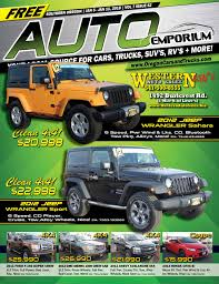 100 Medford Craigslist Cars And Trucks Auto Emporium January 5 2018 Pages 1 16 Text Version