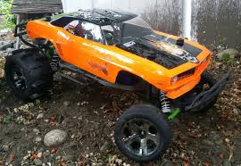 Modified Traxxas Slash 2x4 With '69 Comaro Body & Paddle Tires. | Rc ... Sandcraft Destroyer Tire Package 323x15 Merchant Automotives Battle Of The Diesels Sand Paddle Tires Motorcycles For Sale Xtreme Co How To Make Chains Rc Cars Tested Duning 101 Atvs And Utvs Utv Action Magazine Unlimited Razor Back Front Sxs Gps Gravity 652 Goldspeedproductscom Doonz 12 Dwt Racing Truck Licensed Dealers Used Luxury In 15 Scale Dirt Knobby Tireswheels 195x75 Rovan