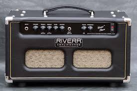 Best 1x10 Guitar Cabinet by Venus Deux Top Rivera Amplification