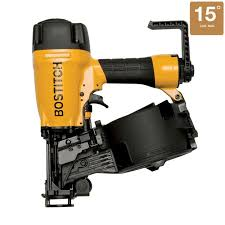 Bostitch Floor Nailer Home Depot by 284 Best Tools Images On Pinterest Diy Woodwork And Bushcraft
