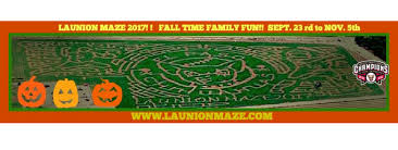 Las Cruces Pumpkin Patch Maze by La Union Maze 146 Photos 814 Reviews Party Entertainment