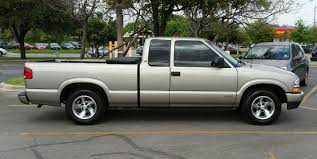 Chevrolet S-10 Questions - I Have A 2000 Chevy S10 That Will Not ... Chevy S10 Wheels Truck And Van Chevrolet Reviews Research New Used Models Motortrend 1991 Steven C Lmc Life Wikipedia My First High School Truck 2000 S10 22 2wd Currently Pickup T156 Indy 2017 1996 Ext Cab Pickup Item K5937 Sold Chevy Pickup Truck V10 Ls Farming Simulator Mod Heres Why The Xtreme Is A Future Classic Chevrolet Gmc Sonoma American Lpg Hurst Xtreme Ram 2001 Big Easy Build Extended 4x4 Youtube