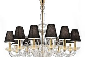 Does Menards Sell Lamp Shades by Favorable Pictures Chandeliers Menards Under Eichholtz Chandelier