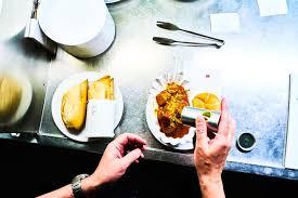 deutsche bahn bordrestaurants der fluch des speisewagens