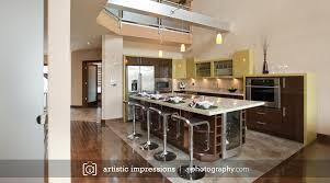 Winnipeg Architect Designs World S Best Contemporary Cherry ... Basement Best Kiji Winnipeg For Rent Images Home Beautiful Designers Interior Design Ideas Stunning 30 House Plans In Cool Plan North Facing Awesome Garage Door Repair D42 About Remodel Wow Smart Design Hits The Mark Free Press Homes Simple Jobs 2017 Modern Luxury Artista Show Blue Moon Fniture Highquality Maintenance Glastar Sunrooms Fresh On Impressive Get 20