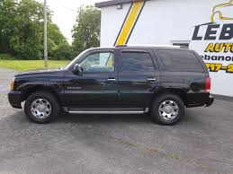 Used Sport Utility, Mini-van Or Passenger Vehicles For Sale In ... Isuzu Npr Ecomax Utility Truck Feature Friday Dealer In West Chester Pa New Used Parts Ford Adamsburg Cars Kenny Ross Fred Beans Of Doylestown Vehicles For Sale Commercial Inventory Daves Auto Cnection Used Gmc 2500hd Service Trucks Mechanic For Easton Ingrated Automotive 1 Your And Crane Needs 82019 Fords Sale Near Scranton Wilkesbarre Area Alinum Body Products Truckcraft Cporation Dealing Japanese Mini Ulmer Farm Llc Home Smouse Trucks Vans Inc Enclosed Flatbed Dump