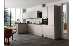küche in l form mit arbeitsinsel