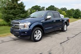 2018 Ford F-150 Reviews And Rating | Motor Trend Ford F350 Work Truck V11 Ited Modhubus 2016 Ford F150 Lariat Sahan Lincoln Sales Newmarket Used Football Fans Can Get To Super Bowl Live Events In Style With The 1929 Roadster Pickup Hot Rod Network 2018 Hot Wheels Truck Set 88 29 Ford F150 New Release Celebrates 41 Consecutive Years Of Leadership As 2017 F250 Diesel Test Drive Review 12 Ton For Sale Classiccarscom Cc636645 Gets Mixed Crash Test Results Why Trucks Like New Are Made Alinum County Old Parked Cars Saturday Bonus Modela Versalift Tel29nne F450 Bucket Truck Crane Or Rent