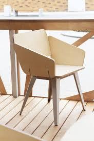 920 best Plywood furniture images on Pinterest