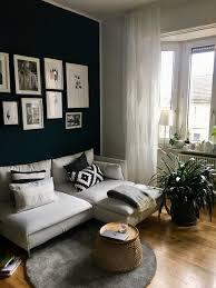 modernes wohnzimmer in wohnung wohnzimmer wohnzimmer