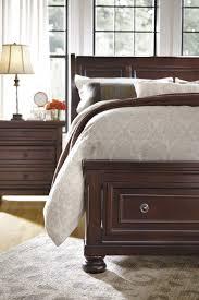 Franklin Queen Bedroom Set DI961 Bedroom Groups