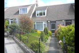 100 Mosman Houses Aberdeen 1 Bed Terraced House Place AB24 To Rent Now