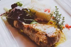 porte de la cuisine la cuisine de suzanne cuisine fusion afro européenne