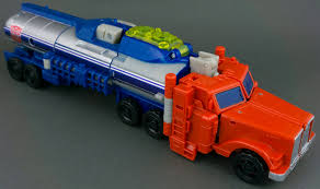 TFW2005's Titans Return Optimus Prime Photoshoot - Transformers News ... Opelouiss Toys Collection Takara Transformers The Last Knight Tlk Optimus Prime Weaponizer Tfw2005 Review Aoe Voyager Evasion Mode Wikipedia Wester Star 5700 Optimus Prime V14 For Ats Mod American Truck Pez Dispenser Ardiafm From Hendrick Motsports To Hascon Papercraft Name Transformer File Under Paper Lego Scifi Eurobricks Forums By Tkyzgallery On Deviantart Jay Howse