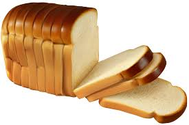 Jpg Transparent Croissant Gambar Sandwich Bread Png Clip