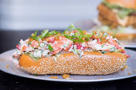 The Best Lobster Roll In Toronto Menu Cousins Maine Lobster Lobsta Truck Serving Rolls In California Shark Tanks Award Wning Cousins Maine Lobster Food Truck Alexan A Popular Lobster Food Truck Featured On Shark Tank Debuts Classic From Table Culinary School Orange County Los Angeles And San Francisco Nashville Food Trucks In Tn Bite Into Roll Cape Elizabeth Urban Shack Fifth Avenue Park Slope Brooklyn New The Best Toronto Rental Leasing Inc For Used Adds Second Sacramento