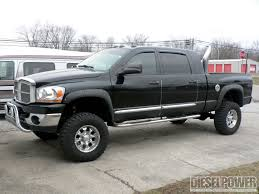 Black Lifted Dodge Ram 2500 Truck | Lifted Trucks | Pinterest ... Gmc Sierra Chevy Silverado 23500hd First Drive Used 2016 Ram 2500 For Sale Pricing Features Edmunds Adds Two Trims The Power Wagon And A New 1500 Mossy Oak 2017 3500 Hd Payload Towing Specs 2018 Ram Price Photos Reviews Safety Ratings 1998 Ext Cab 4wd 454 Big Block V8 Auto159k Chevrolet Ltz 34 Ton 4x4 Work Truck Rental Dodge Truck Owners 2014 Fuel Mpg Exhaust Chrysler The 2015 Ntea Show Review Next Generation Of Clydesdale 2001 Diesel A Reliable Choice Miami Lakes