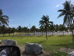 Haulover Beach Park (Bal Harbour) - 2018 All You Need To Know Before ... Leroys Body Shops 269 926 7369 Harbor Truck Bodies Blog Standard Landscape Dump Has Commercial Success Road Sighting 4x4 Ford Super Cab Service Drawers Any Size Fit Ez Stak Llc Pacific Freightliner Northwest 2012 F250 2wd Utility Bed Only 34k Miles Woods Harbourshag Harbour Ns Sierra Equipment Inc Providing Truck Equipment In 2006 Bodyknapheide Utility Bed Item Dx9281 Chevrolet Diesel X Yrhyoutubecom Low
