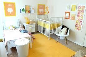 une chambre pour deux enfants chambre pour deux enfants chambre pour deux isly decorate penelope