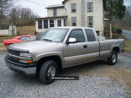 6 Door Chevy Truck Fresh 2000 Chevy 2500hd 4×4 6 0 V8 5 Speed Manual ... 2019 Chevy Silverado Trim Levels All The Details You Need 6 Door Truck For Sale Top Car Reviews 20 Mega X 2 Door Dodge Ford Mega Cab Six Excursion Cversions Stretch My Topic Truck Chevygmc Coolness 12 Ddc Monster Let It Eat Youtube 2018 1500 Pickup Chevrolet Elegant Rochestertaxius Moore Buick Gmc Your Silsbee Tx Dealership