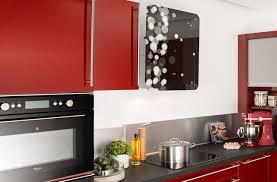 ventilateur de cuisine nos conseils pour choisir sa hotte darty vous