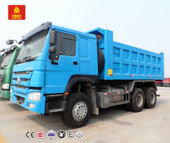 China HOWO Heavy Duty Truck Tipper Trucks With 6X4 371HP - China ... Ccc Parts Company Competitors Revenue And Employees Owler Howo 8x4 1216cmb Cement Mixer Tanker Truck Manufacturers China Used Recycled New Aftermarket Heavy Duty Cstruction Equipment Page 55 Mirror Suppliers 10 Wheeler Oil Tank For Sale Sinotruk 50 Baw At Eaton Dprs521 Stock Et904 Tandem Cutoffs Tpi 45