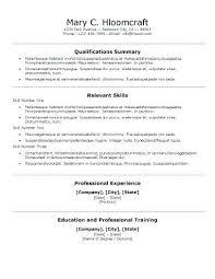 Academic Cv Sample Word Resume Templates Teacher For Teachers Doc