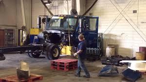 100 Lkq Heavy Truck LKQ Goodys YouTube