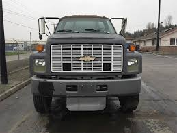 1992 Chevrolet KODIAK C7500 Gasoline / Fuel Truck For Sale, 12,352 ... 1993 Chevrolet Kodiak Truck Cab And Chassis Item Db6338 2006 Chevy 4500 Streetlegal Monster Truck Photo Image Chevrolet Trucks For Sale 2003 Chevy C4500 Regular Cab 81l Gas 35 Altec 1995 Atx Equipment 1996 Dump At9597 Sold March Mediumduty To Be Renamed Silverado Pickup By Monroe Rear 1991 Flatbed Ag9179 Au 6500 Tow 2010 Sema Show Custom What Power Looks Like Lifted Trucks Pinterest Cars Vehicle