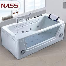 100 portable bathtub for adults happy life folding bathtub