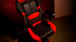 Gaming Chairs: The Ultimate Guide | GameCrate Blue Video Game Chair Fablesncom Throne Series Secretlab Us Onedealoutlet Usa Arozzi Enzo Gaming For Nylon Pu Unboxing And Build Of The Verona Pro V2 Surprise Amazoncom Milano Enhanced Kitchen Ding Joystick Hotas Mount Monsrtech Green Droughtrelieforg Ex Akracing Cheap City Breaks Find Deals On Line At The Best Chairs For Every Budget Hush Weekly Gloriously Green Gaming Chair Amazon Chistgenialesclub