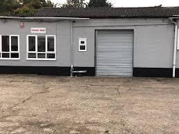 Garage To Rent | In Welwyn Garden City, Hertfordshire | Gumtree Lower Dairy Barn Ref Pqqh In Climping Littlehampton Sussex 2 Bedroom Barn Cversion For Sale Brnlow Farm Barns Pouchen Holiday Cottages To Rent Chideock Ttagescom Industrial Business Units Bishops Sttford Essex Hertfordshire Dalmonds Cottages Youtube Property To Rent Shire Lane Hastoe Cesare Co Hitchin Houses Herts Chilterns National Trust Bunkhouse Hire The Tudor At South Wedding Venue