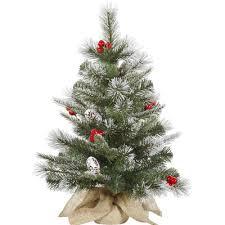 Vickerman Christmas Tree Topper by Vickerman Christmas Tree Reviews Cool U Prelit Artificial