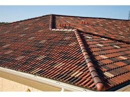 Boral Roof Tiles Suppliers by Popular Of Roof Tile Suppliers Boral Roofing Is A Supplier Of