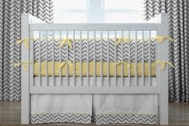 top 5 gender neutral bedding sets giveaway babycenter blog