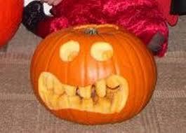 Peppa Pig Pumpkin Stencil by Chester Halloween Pumpkin Carving Chester Chronicle