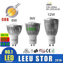 led bulb mr16 e26 cob canada best selling led bulb mr16 e26 cob