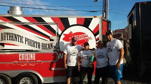 Winners Crowned At The Sea Isle City Food Truck Festival - New ...