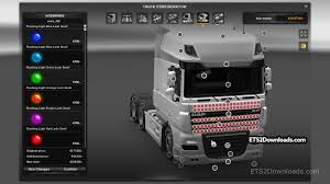 Reworked Mega Store V5.0 - Euro Truck Simulator 2 Mods Kenworth T908 Adapted Ats Mod American Truck Simulator Mods Euro 2 Mega Store Mod 18 Part I Scania Youtube Lvo Fh Euro 5 121 Reworked V50 Bcd Scania Race Pack Ets Mod For European Shop Volvo 30 Walmart Skin Vnl Truck Shop Other V 20 Mods American Trailers 121x For V13 Only 127 Mplates Ets2 Russian Ets2downloads